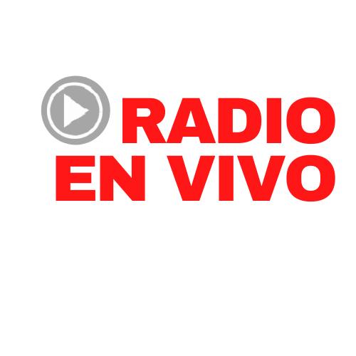 RADIO EN VIVO (2)