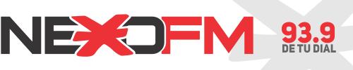 Fm Nexo